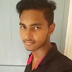 Binodini's avatar