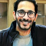 Ahmed Sayed
