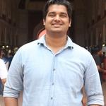 Bhuwanesh T.'s avatar
