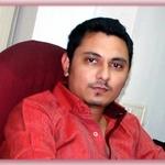Darshan Thaker