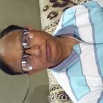 Sudesh S.