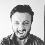 Arsalan Ajmal