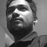 Asif F.'s avatar