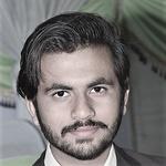 Fahad R.