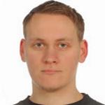 Tamás S.'s avatar