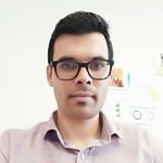 Gautam L.'s avatar