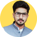 Muhammad Saleem's avatar