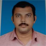 Anish L.'s avatar