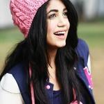 Mst Rehena Khatoun