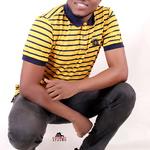 Samuel Obafemi
