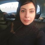 Dina M.'s avatar