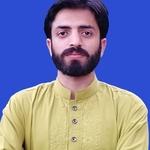 Ghulam A.'s avatar