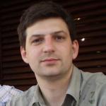 Ivan S.