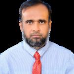 Muhammad Jane A.'s avatar