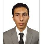 Syed Irtaza H.