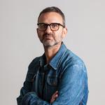 Marcello Simeone