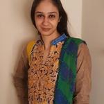 Faiza Arshad