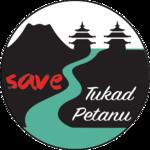 Save Tukad Petanu B.