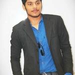 Abhinav R.'s avatar