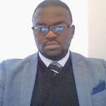 Martin M.'s avatar
