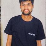 Roshan N.'s avatar