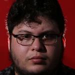 Luis T.'s avatar