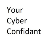 Cyber C.
