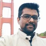 Pranav G.