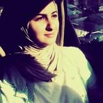 Ghada R.
