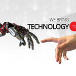 Zapbuild Technologies P.