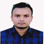 Hasan Mahumd