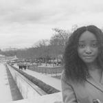 Liz Awoyemi
