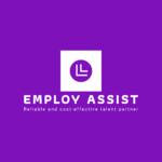 Employ Assist