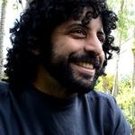 Ernesto D.'s avatar