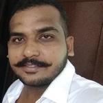 Bhupinder Pal