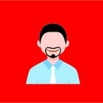 Burhanuddin's avatar