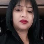 Shashika M.'s avatar
