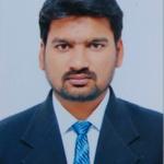Nishant S.'s avatar