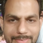 Expert C.'s avatar