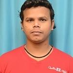 Mithilesh P.