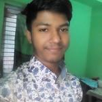 Md Shekh