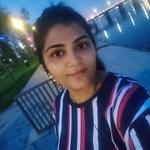 Samiksha C.