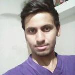 Shaktiraj J.