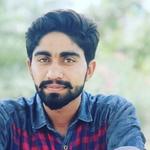 Muhammad Talha Raza