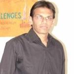 Jayan P.