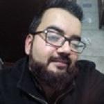 Asim S.'s avatar
