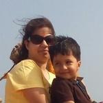 Kanchan Sonika