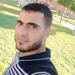 Ibrahim A.'s avatar