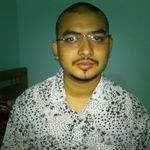 Md.Mahmudul Hasan T.