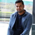 Sobhan S.'s avatar